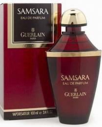 Парфюмированная вода Guerlain Samsara