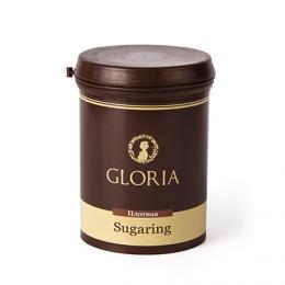 Паста для шугаринга Gloria плотная