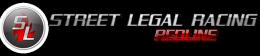 Компьютерная игра Street Legal Racing: Redline
