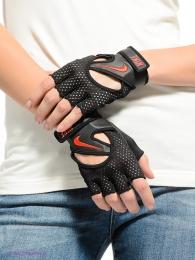 Перчатки Nike Pro Elevate Women's Training Gloves