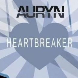 Песня Auryn - Heartbreaker