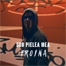 Песня Carla's Dreams - Sub Pielea Mea