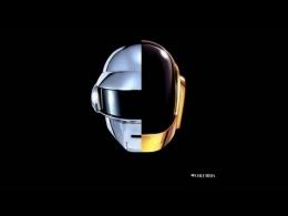 Песня Daft Punk feat. Pharrell Williams – Get Lucky