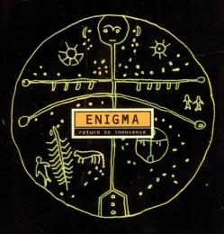 Песня Enigma - Return To Innocence