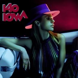 Песня Iowa - 140