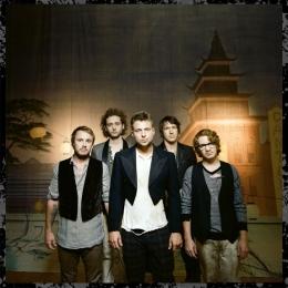 Песня OneRepublic – Secrets
