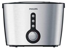Тостер Philips HD 2636