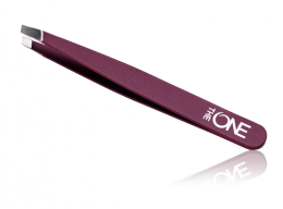Пинцет для бровей Oriflame The One Tweezer