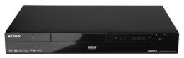 DVD-плеер Sony RDR-AT100