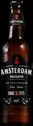 Пиво Amsterdam Navigator