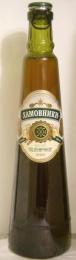 """Пиво """"Хамовники"""" Пшеничное"""