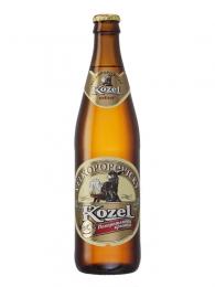 Пиво Kozel Svetly