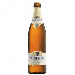 Пиво Kulmbacher Edelherb