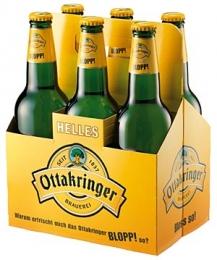 Пиво Ottokringer