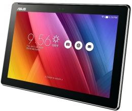 Планшетный компьютер Asus ZenPad 10 Z300CG