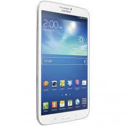 Планшетный компьютер Samsung Galaxy Tab 3 8.0 SM-T3110