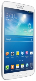 Планшетный компьютер Samsung Galaxy Tab 3 8.0 SM-T311
