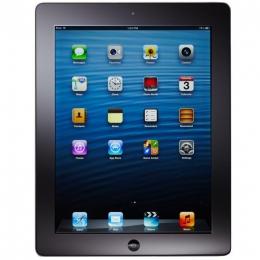 Планшетный компьютер Apple Ipad 4