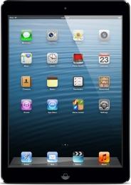 Планшетный компьютер Apple iPad Air
