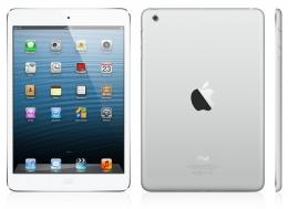 Планшетный компьютер Apple iPad mini 2