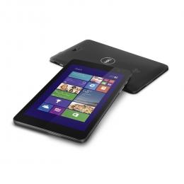 Планшетный компьютер Dell Venue 8 Pro 5000