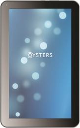 Планшетный компьютер Oysters T102 MR