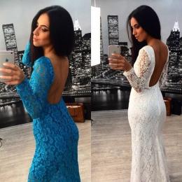 "Платье ""Domenica"" арт. А-458.2"