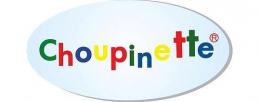 Марка детской одежды Choupinette
