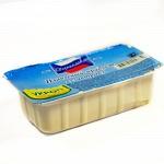 Плавленый сыр «Переяславль» с укропом