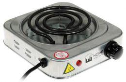 Плитка электрическая Home element HE-HP703