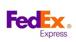 Почтовая служба FedEx