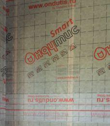 Подкровельная пароизоляционная пленка Ондутис R70 Smart