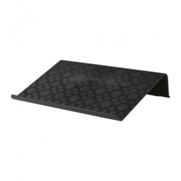 Подставка для ноутбука Брэда IKEA