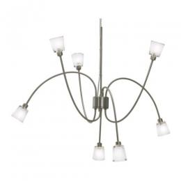 Подвесной светильник КРИСБУ IKEA