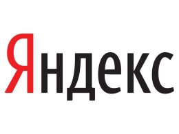 Поисковая система Yandex.ru