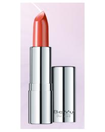 Помада Beyu Star Lipstick оттенок № 49
