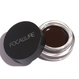 Помада для бровей Focallure Eyebrow Pomade Gel Waterproof