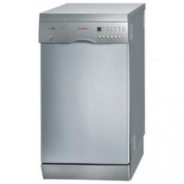 Посудомоечная машина Bosch SRS 46T28EU