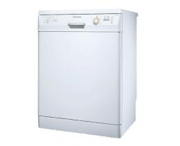 Посудомоечная машина Electrolux ESF 63021