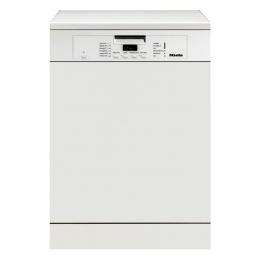 Посудомоечная машина Miele G 5100 SC