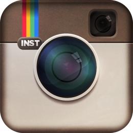 Приложение Instagram для Android