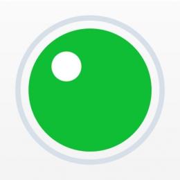 Приложение Internetopros.ru для Android
