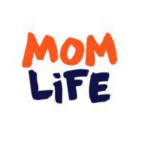 Приложение Mom Live для Android