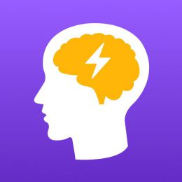 Приложение Мотивация Дня для iOS