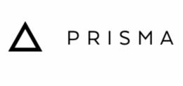 Приложение Prisma для Android