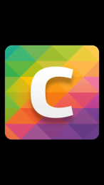 Приложение Спасибо от Сбербанка для Android