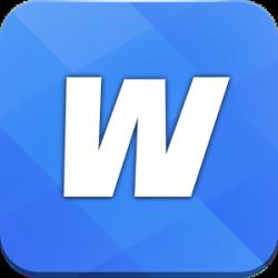 Приложение Whaff Rewards для Android
