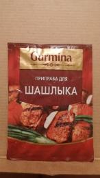 """Приправа для шашлыка """"Gurmina"""""""