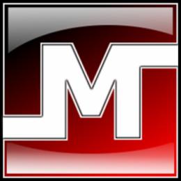Программа-антишпион Malwarebytes' Anti-Malware (MBAM)