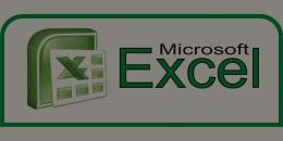 Программа для работы с электронными таблицами Microsoft Excel для Windows